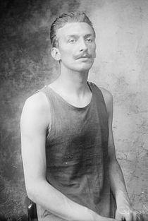 Noël Delberghe 1919 (cropped).jpg
