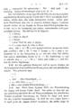 Noeldeke Syrische Grammatik 1 Aufl 008.png