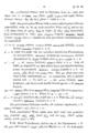 Noeldeke Syrische Grammatik 1 Aufl 056.png