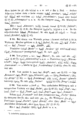 Noeldeke Syrische Grammatik 1 Aufl 060.png