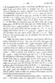 Noeldeke Syrische Grammatik 1 Aufl 160.png