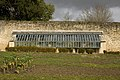Nohant-Vic, Château George Sand, Domaine de George Sand PM 09544.jpg