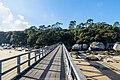 Noirmoutier-en-l'Île - Plage des Dames - 06.jpg