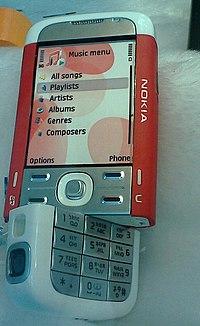 mensajes y llamadas gratis iphone