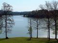Nolin River Lake, Kentucky.png