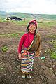 Nomads in tibet3.jpg