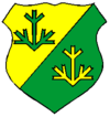 Coat of arms of Nemme