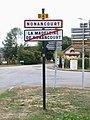 Nonancourt-FR-27-panneau d'agglomération-01.jpg