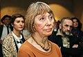 Nonna Goryunova Нонна Горюнова (15368529209).jpg