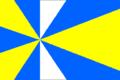 Noorder-Koggenland flag.png