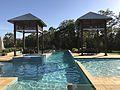 Noosa North Shore Resort , Queensland 02.jpg
