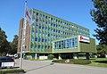 Nordmark Firmengebäude.jpg