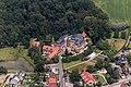 Nordwalde, St.-Franziskus-Haus -- 2014 -- 2551.jpg