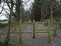 Norfolk Coastal Path - geograph.org.uk - 1190432.jpg