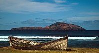 Norfolk Island Philip Island3.jpg