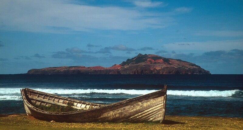 File:Norfolk Island Philip Island3.jpg
