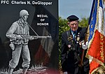 Normandy gathers to remember heroes 150605-F-IM659-145.jpg