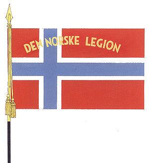 Norske Legion1.jpg