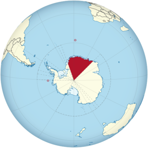 Dependencies of Norway - Image: Norske biland