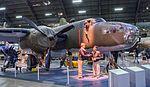 North American B-25 Mitchell (27619720534).jpg