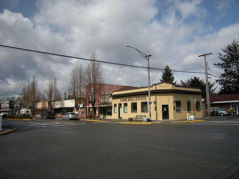 North Bend, WA - Cook Building.jpg