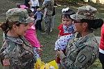 North Carolina National Guard (37160902763).jpg
