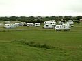 North Cliff Country Park caravan site - geograph.org.uk - 468976.jpg