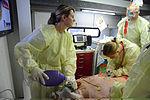 North Dakota Air National Guard Base medical training 140603-Z-WA217-178.jpg