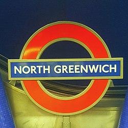 North Greenwich (J).jpg