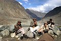 Northern Pakistan (2293488318).jpg