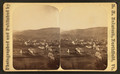 Northfield, loooking west. No. (4), by McIntosh, R. M., b. 1823.png