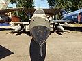 Northrop F-5E Tiger II pic2.JPG