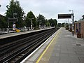 Northwood Hills northbound platform 3.jpg
