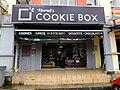 Norul's Cookie Box.jpg
