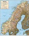Norway rel96.jpg