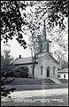 Norwegian Lutheran Church, West Union, Iowa (34041664881).jpg