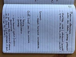 Note communs 101 - Santé3.jpg