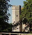 Notley Abbey - geograph.org.uk - 54355.jpg