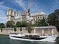 Notre-Dame Paris ago 2016 f09.jpg