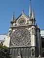 Notre Dame Paris roseton.jpg