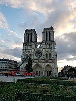 Notre Dame early.jpg