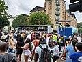 Notting Hill Carnival 2018 August 27 2.jpg