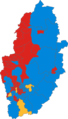Nottinghamshire County Council election, 1989.png
