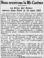 Nous reverrons la Mi-Carême - Paris-soir - 20 novembre 1924.jpg