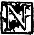 Nova polemica-N.png