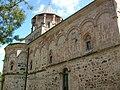 Novo Hopovo monastery 019.JPG