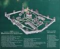 Novodevichy Map.JPG
