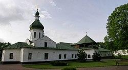 Novsev monastery.jpg