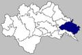 Novska Municipality.PNG