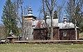 Nowica, cerkiew św. Paraskewy (HB10).jpg